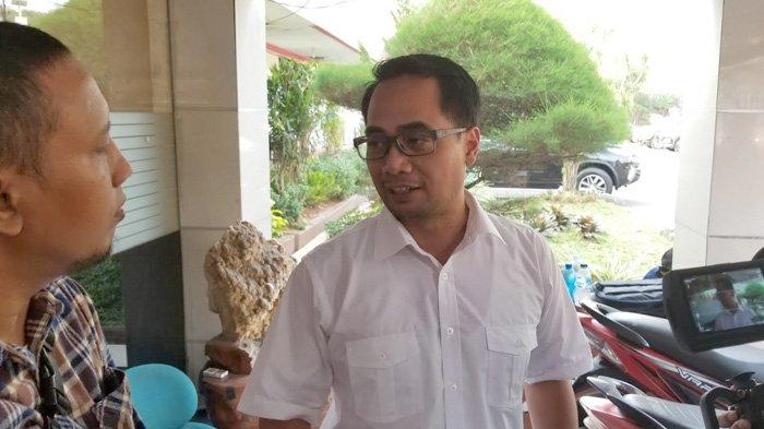 Paksa Hapus Video, Wanita di Tangerang Dianiaya Pria Hingga Berlumuran Darah