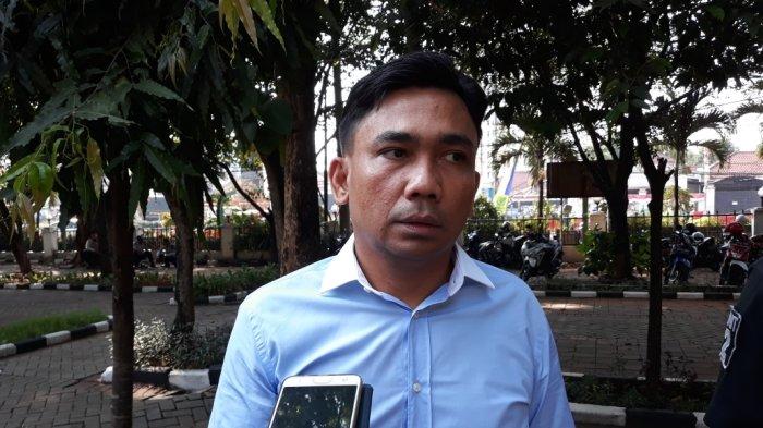 Polisi Cek Kejiwaan Pemakai Narkoba Pelaku Penusuk Anggota TNI AD di Jakarta Timur ke RS Polri