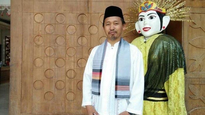 HUT DKI, UPK PBB Setu Babakan Sambut Pengunjung dengan Kesenian dan Komedi Betawi