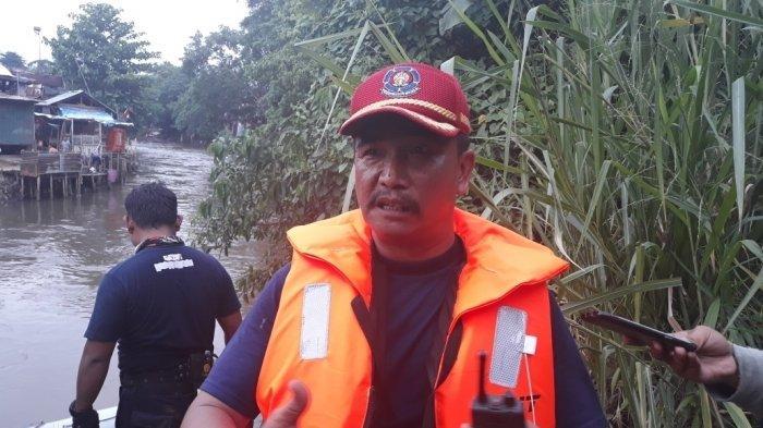 Kontrakannya Tertimpa Pohon, 6 KK Warga Rawabunga Mengungsi