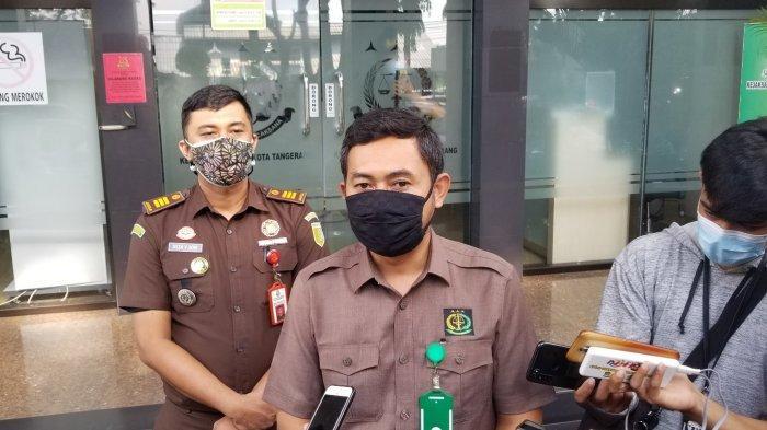 Mantan Bos Garuda Indonesia Didakwa Pasal Berlapis, Terancam 10 Tahun Penjara