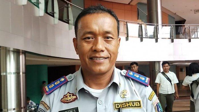 Perayaan HUT ke-492 Jakarta: Ini Rekayasa Lalu Lintas di Sekitar Bundaran HI