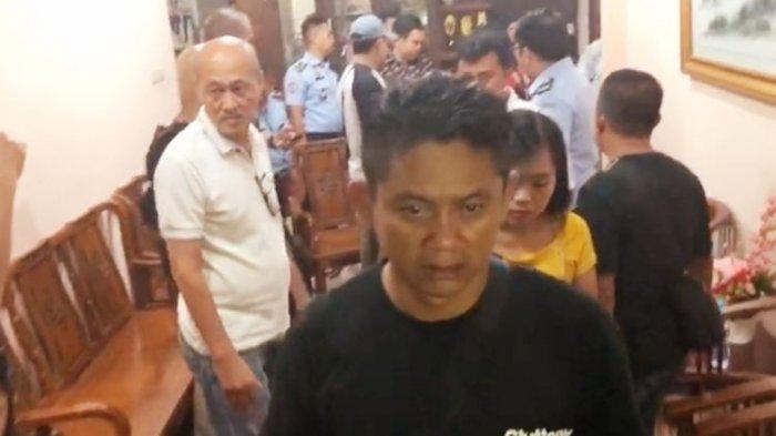 UPDATE Sindikat Kawin Kontrak di Pontianak, 7 Pria China Berniat Cari Istri
