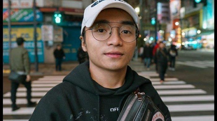 Taqy Malik Dituding Gelapkan Dana Umrah Hingga Rp 1,2 M, Pegiat Medsos Adam Deni: Senggol Dong