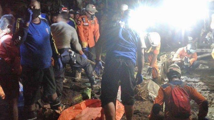 Kasus Septic Tank Meledak Tak Hanya di Cakung, Kejadian Sebelumnya Tewaskan 2 Orang & 20 Terluka