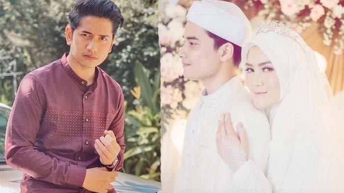 Zikri Daulay, Alvin Faiz, Henny Rahman.