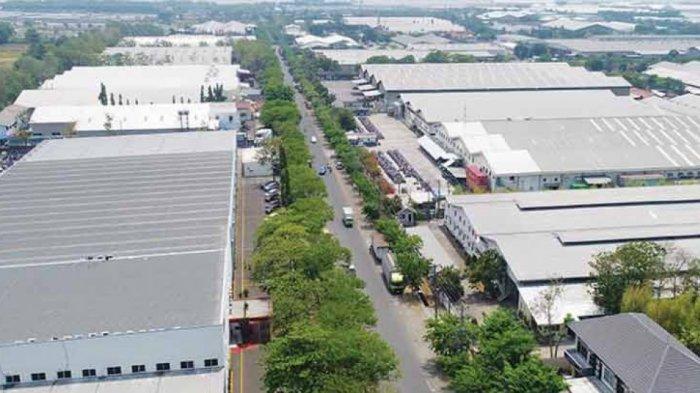 BUMN PT Kawasan Industri Wijayakusuma Buka Lowongan Kerja Untuk S-1 Segala Jurusan