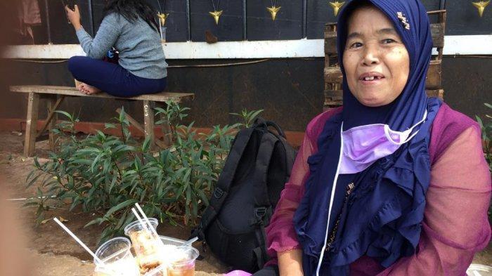 Cerita Warga Keliling dari Ancol sampai Taman Margasatwa Ragunan, Semuanya Tutup