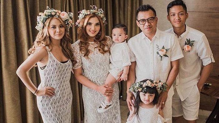 Aurel Serius Ingin Jadi Penyanyi Usai Lagu Kepastian Trending, Anang Hermansyah Beri Reaksi Menohok
