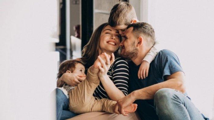 5 Cara Memulai Gaya Hidup Minimalis, Yuk Hapus Keterikatan Emosional dengan Barang
