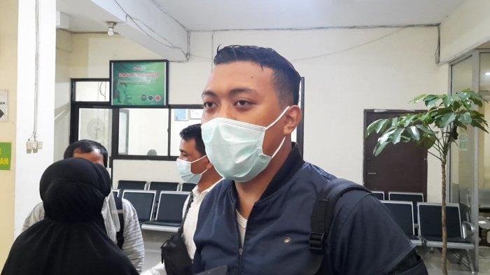 Keluarga Korban Mutilasi di Bekasi Ikhlas, Berharap Hakim Jatuhkan Vonis Seadil-adilnya