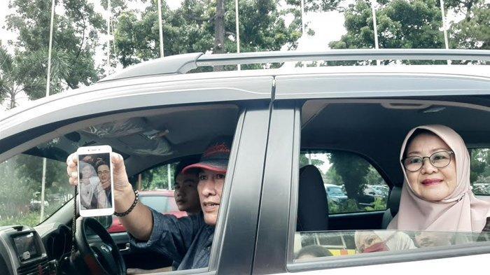 238 WNI Tidak Terjangkit Corona: Keluarga Datang Tanpa Masker, Ungkapkan Perlakuan Tetangga