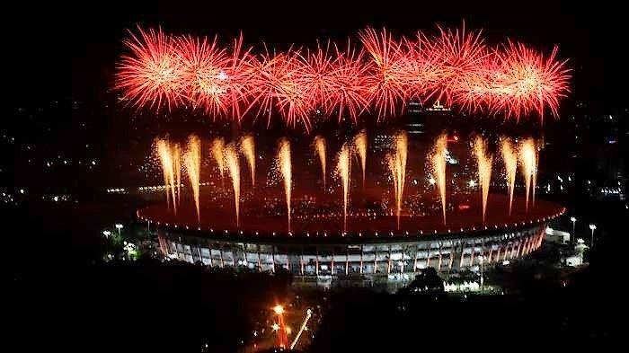 Niat Tahun Baru di Puncak Bogor? Cek Informasi Penutupan Jalur Puncak Hari Ini Mulai Jam Segini!