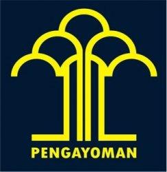 3.532 Formasi CPNS 2019 Kemenkumham Dibuka untuk Lulusan SMA, Segera Cek Link Download Surat Lamaran