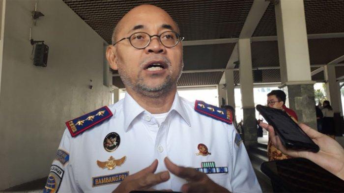 Selain Kurangi Kemacetan, Ganjil Genap Juga Dinilai Akan Perbaiki Kualitas Udara di Jakarta