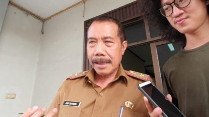 Komisi III DPRD Panggil Kepala Bapenda Soal Viral Ormas Minta Jatah Parkir Minimarket di Bekasi