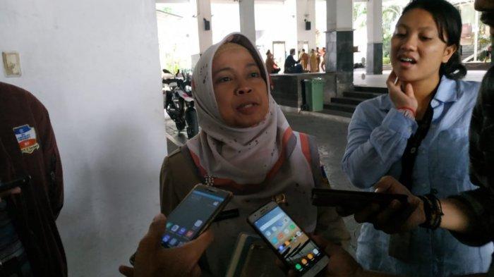Tanggapi Gugatan Korban Banjir Jakarta, Pemprov DKI: Biasa Saja Sih