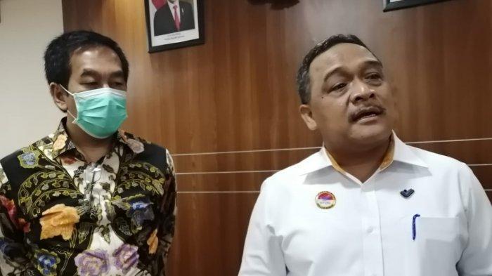 Tingkat Kejahatan Urusan Pekerja Imigran Indonesia Tergolong Tinggi, Banyak Oknum Sindikat