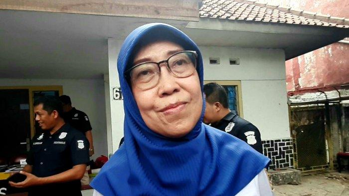 Vaksin Astrazeneca Diprioritaskan untuk Warga Jakarta di Tinggal di Daerah Kumuh