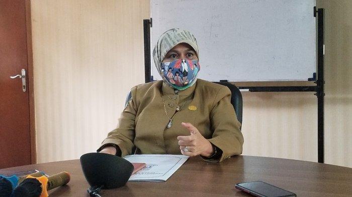 BOR di Kota Tangerang Terus Menurun, Pasien Covid-19 Diimbau Isolasi Mandiri di Fasilitas Pemerintah