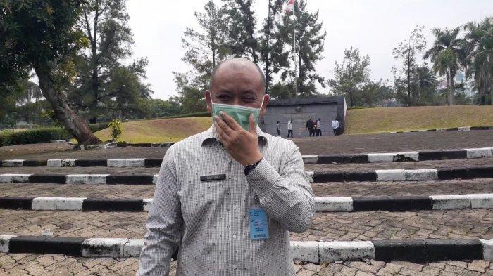 Laporkan Pungli Jutaan Rupiah di SMPN 18, Orang Tua Murid Ingin Kepala Dindikbud Tangsel Dicopot