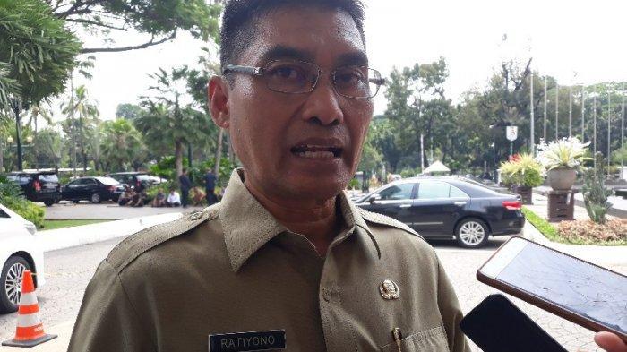 Kepala Dinas Pendidikan DKI Jakarta Larang Siswa Menggunakan Kendaraan Bermotor ke Sekolah