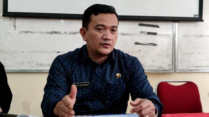 Jawa Barat Genjot Vaksinasi Untuk Guru dan Tenaga Pendidik Jelang Pembelajaran Tatap Muka