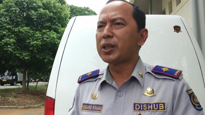 Kepala Dishub Depok Gelar Investigasi Viral Anggotanya Adang Ambulans
