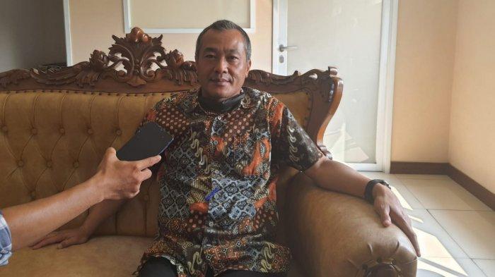 PPKM Level 3, Simak Aturan Angkutan Umum di Kota Tangerang