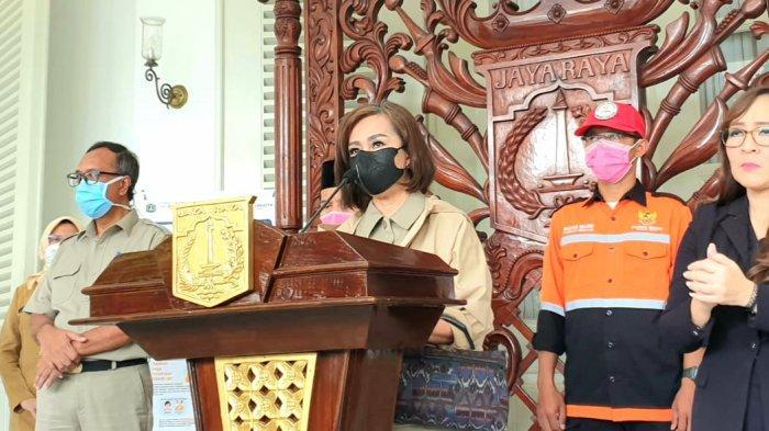 Ini Tiga Krematorium Swasta di Jakarta yang Tidak Menerima Kremasi Jenazah Covid-19