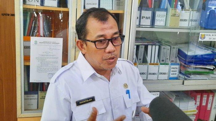 Daya Tampung SMP di Kota Bekasi Tak Sebanding dengan Jumlah Angkatan Lulus