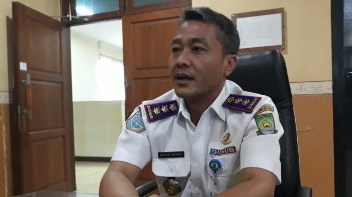 Penerapan Jalan Berbayar di Tangerang Mustahil Dilaksanakan Akibat Terbentur Infrastruktur