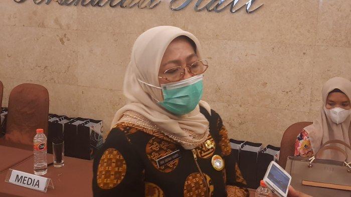 Pemkot Bekasi Resmi Ajukan Rekomendasi Kenaikan UMK 2021 ke Gubernur Jabar Ridwan Kamil