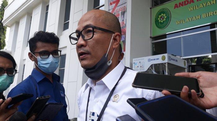 Eks Wali Kota Jakarta Pusat bakal Dihadirkan di Sidang Pemeriksaan Saksi Rizieq Shihab Minggu Depan