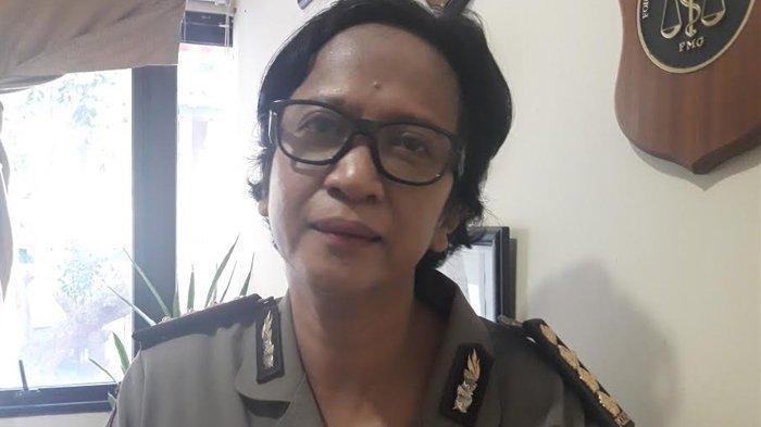 RS Polri Kramat Jati Soroti Tontonan yang Kerap Dikonsumsi ABG Pelaku Pembunuh Anak