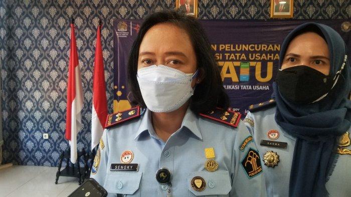 Pergerakan Orang Asing di Tangerang Relatif Landai Selama Pandemi Covid-19