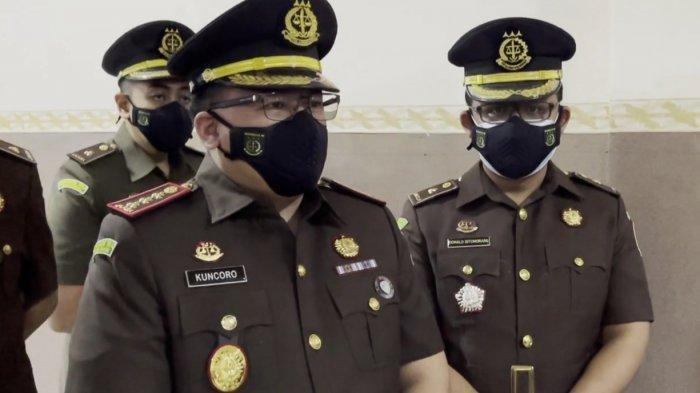 Kasus Korupsi di Damkar Depok Naik Tahap Penyidikan, Kajari: Kumpulkan Dulu Alat Bukti