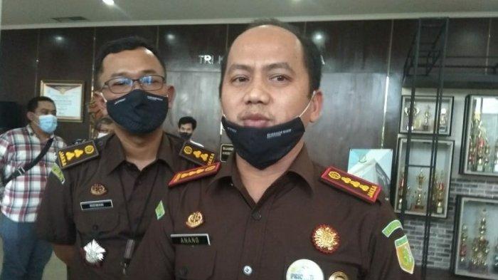Kejaksaan Negeri Jakarta Selatan Sediakan Fasilitas Khusus Bagi Penyandang Disabilitas