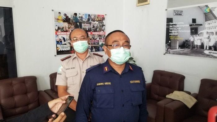 18 Negara Boleh Masuk Indonesia, Bandara Soekarno-Hatta Belum Terima Skema Pengamanannya
