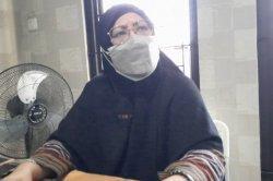 Pria Mengaku Kasat Reskrim Bawa Nama Kapolres Peras Klinik di Serpong