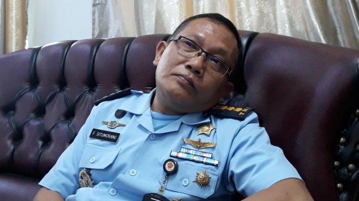 Berkas Dilimpahkan ke Jaksa Militer, 77 Oknum Anggota TNI jadi Pelaku Perusakan Polsek Ciracas