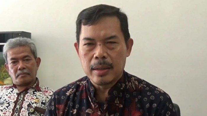Oknum Guru SD Pemukul Mata Murid Hingga Bengep di Matraman PNS, Disdik DKI Bungkam