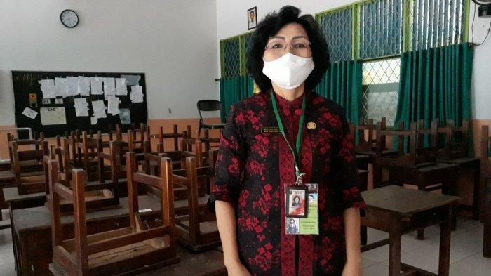 Sekolah Tunggu Instruksi Dinas Pendidikan DKI Soal Teknis PPDB Jalur Bina RW