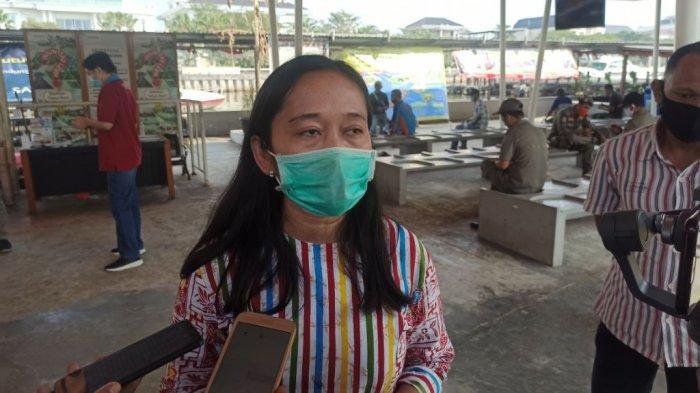 PSBB Transisi, Homestay di Pulau Seribu yang Melanggar Batas Maksimal Tamu Akan Ditutup