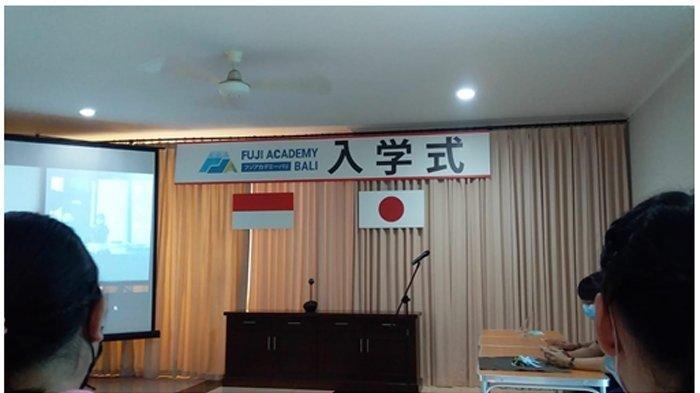 Siapkan Tenaga Pendamping Lansia untuk Bekerja di Jepang, BP2MI Gandeng Lulusan SMK