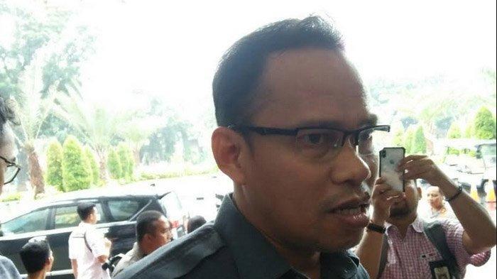 Masa Tenang, 195.669 APK di Jakarta Sudah Ditertibkan