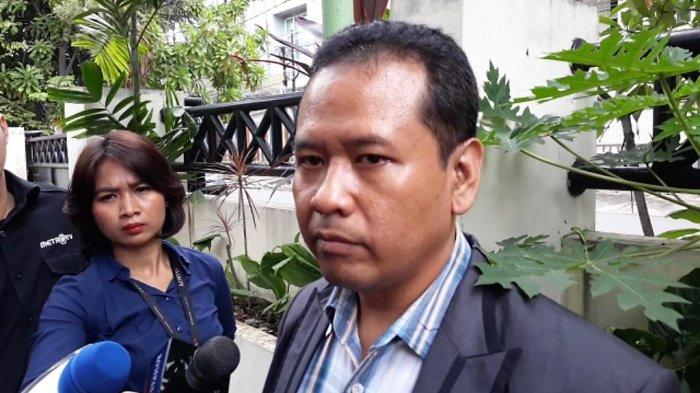 Klarifikasi ke Bawaslu, MUI DKI Jakarta Tegaskan Munajat 212 Bukan Acara Mereka