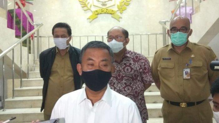 Bandingkan TGUPP Era Anies dan Jokowi-Ahok, Ketua DPRD DKI: Sekarang Lebih Banyak Mudaratnya