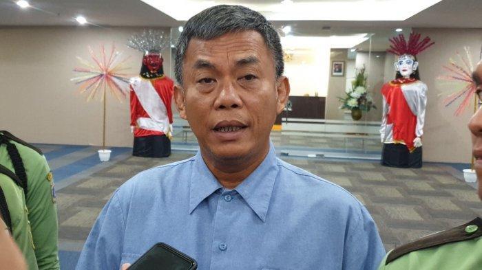 Revitalisasi TIM jadi Polemik, Ketua DPRD DKI Dipanggil Komisi V DPR RI