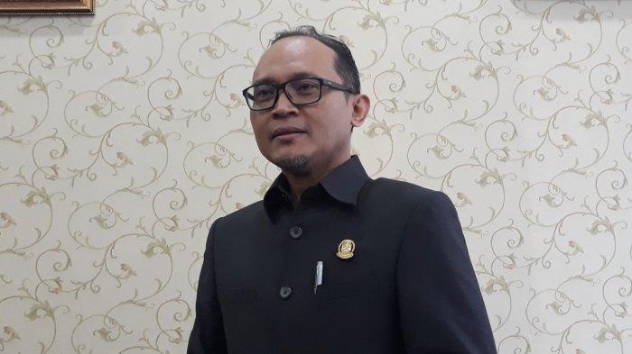 DPRD Kota Bekasi: APBD 2021 Memastikan Penanganan Covid-19 Teranggarkan